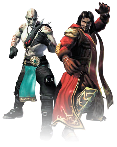 File:Deadly Alliance.png