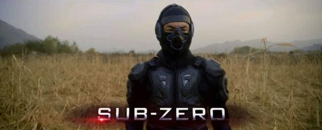 File:Mortal-Kombat-Legacy-2-Sub-Zero.jpg