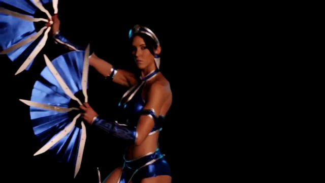 File:Kitana Cosplay by Rachelle Glover (1).png