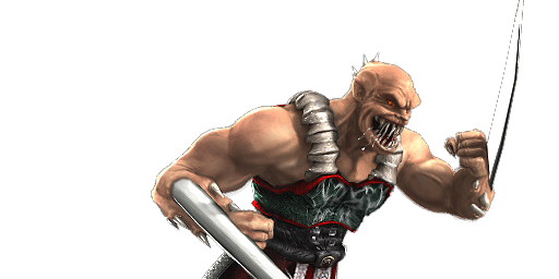 File:PLAYER BARAKA.png