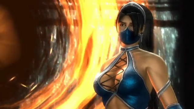 File:Kitana-the-ladies-of-mortal-kombat-25628934-640-360-1-.jpg