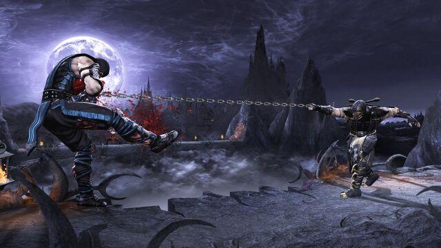 File:MK9 360 Scorpion-Spear-Pit Hi-1-.jpg