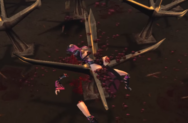 File:MKA Stage Fatality Mileena.png