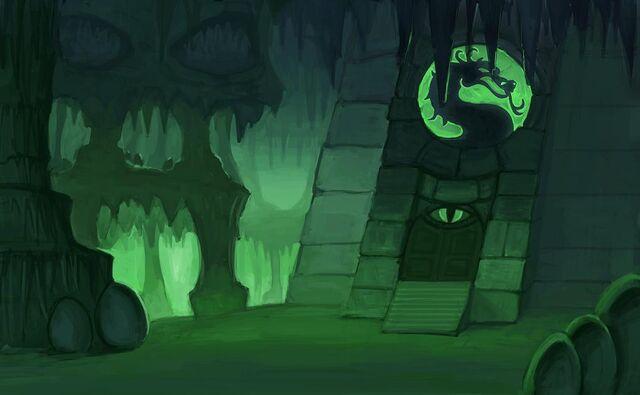 File:Inside Reptile's Lair.jpg