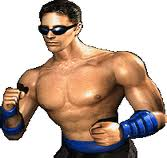 File:Johnny cage55243523243523455.jpg
