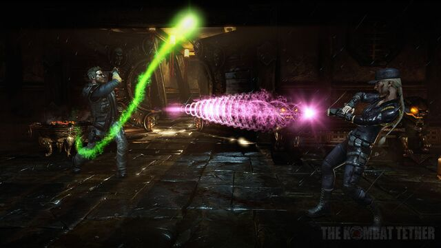 File:MKX Cage and sonya.jpg