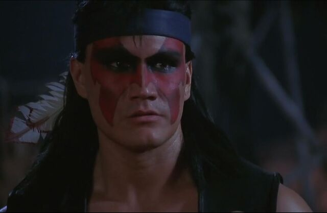 File:Nightwolf movie.jpg