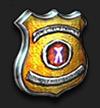 File:Sonya Blade's ID Badge.jpg