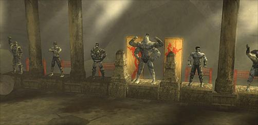 File:The Warrior Shrine.jpg