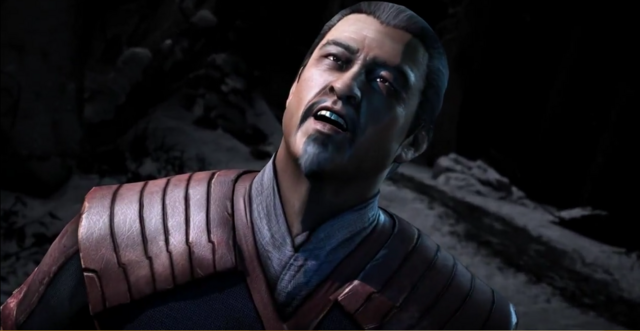 File:Kung Lao Kill For Mother.PNG