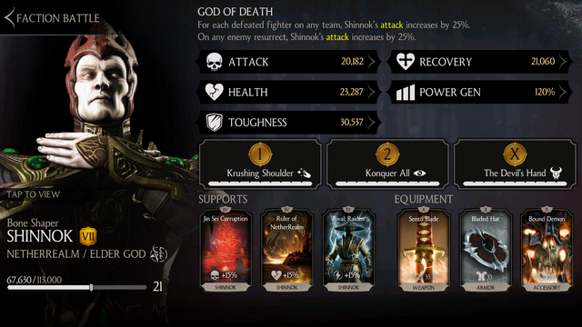 File:Shinnok MKX Mobile.png