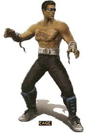 File:Johnny cage mk9.jpg