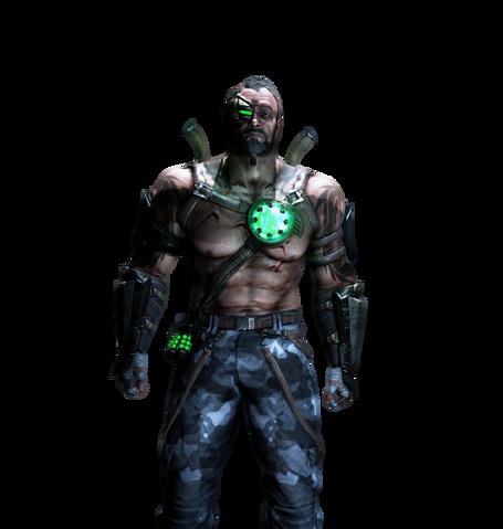 File:Mortal kombat x pc kano render 4 by wyruzzah-d8qyuau-1-.png