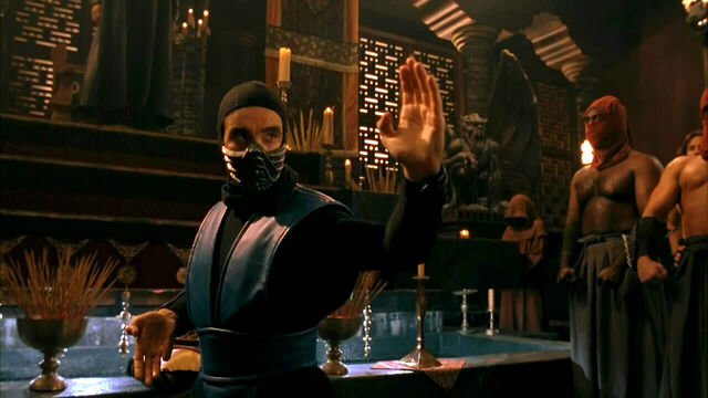 File:Mortal.Kombat.1995.720p.Bluray.X264-DIMENSION.mkv snapshot 00.27.40 -2010.07.10 03.41.03-.jpg
