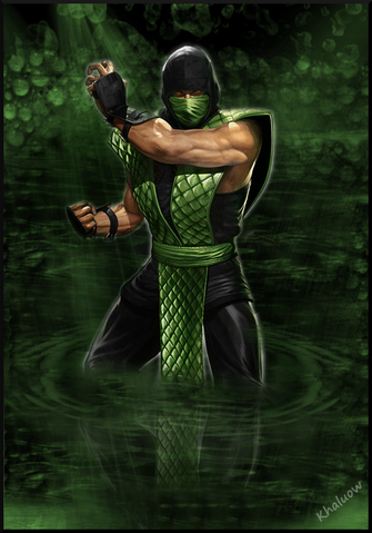 File:Human reptile by khaluow-d34xmd9.png