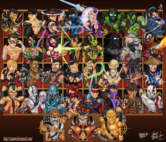 File:Mortal kombat 2011 by xamoel-d3ewodx.jpg