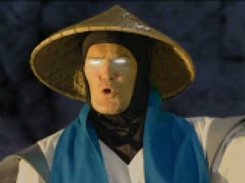 File:Michael Garvey as Raiden..jpg