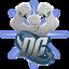 64px-MKvsDCU Super Hero achievement