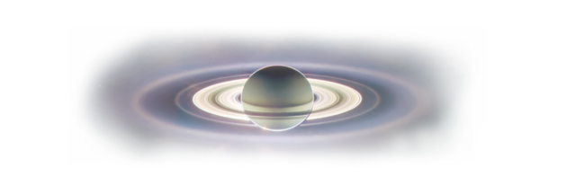 File:Saturn 2.png