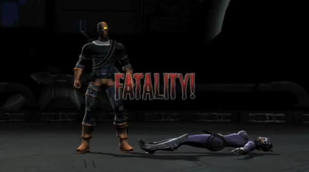 File:FatalityMKvsDCU.jpg