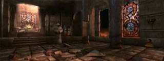 File:Evil Monastery's secret altar.jpg