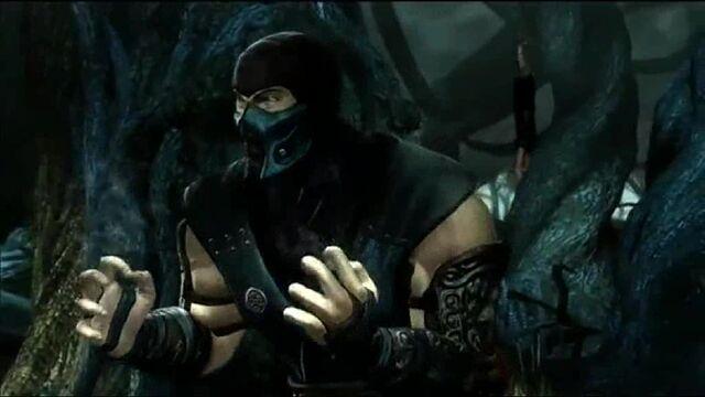 File:Mortal Kombat New Gameplay 0106.jpg