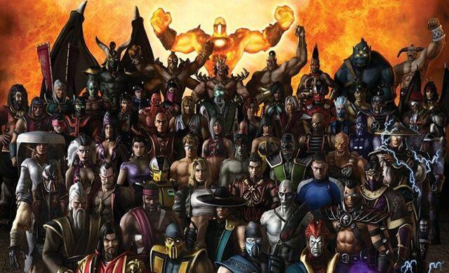 File:Slider Mortal Kombat Characters.jpg