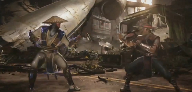 File:Destroyed City screenshot3.PNG