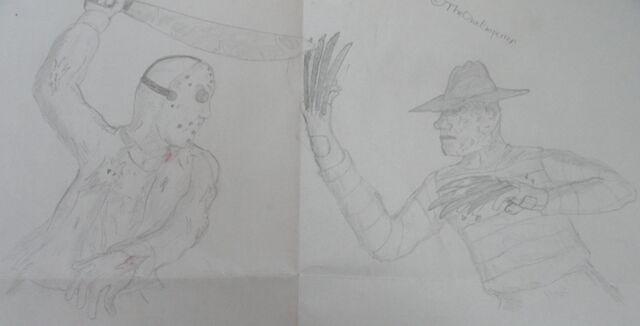 File:Mortal Kombat Horror 2.jpg
