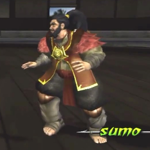 File:Sumo01.png