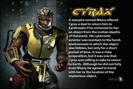 File:Cyrax Primary Bio.jpg