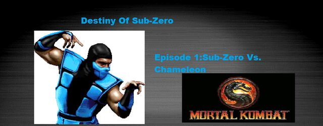 File:Destiny Of Sub-Zero Episode 1 Sub-Zero Vs. Chameleon.jpg