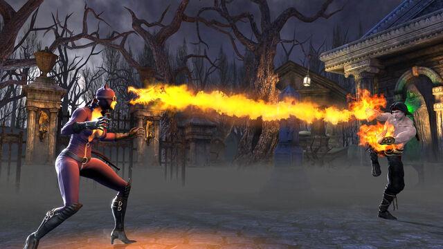 File:Liu Kang High Fire Dragon.jpg