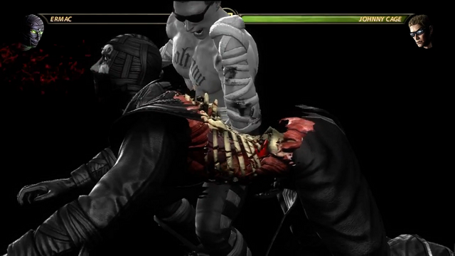 File:Johnny Cage X-Ray 2.png