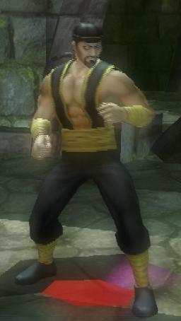 File:Shang Tsung young.jpg