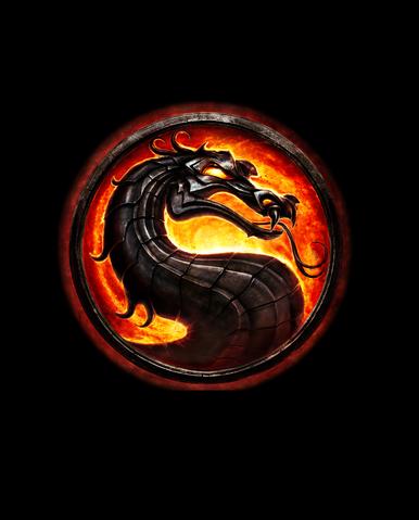 File:Mk9-logo.png