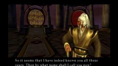 Mortal Kombat Deception - How To Unlock Liu Kang & His Costume - 1 2