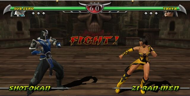 File:Mortal-Kombat-Unchained Mortal-Kombat-Fight-With-Tanya.jpg
