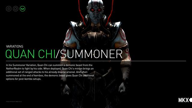 File:Quan Chi Summoner Variation.png