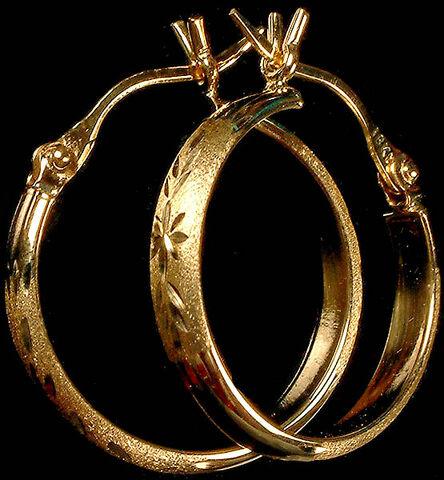 File:Shokan Earrings.jpg
