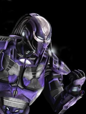 File:277px-Cyborgsmoke.jpg