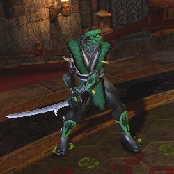File:Ninjasword chameleon.png
