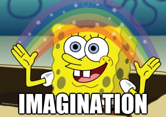 File:Spongebob imagination by kssael display zps742422d7.jpeg