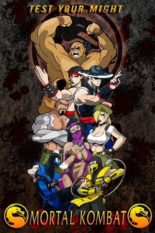 File:Mortal Kombat Kollab.jpg