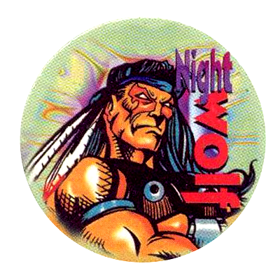File:NightWolf 1.png