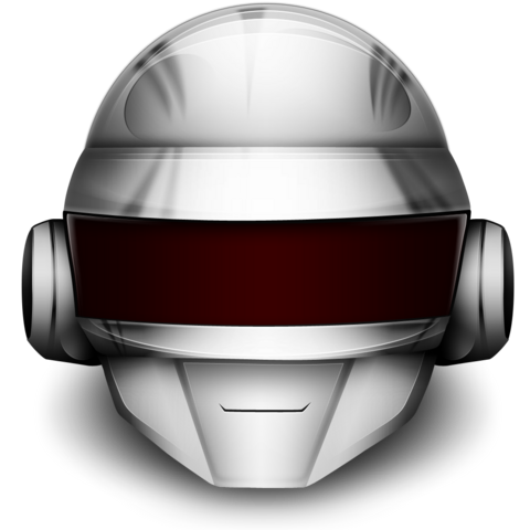 File:Thomas-Helmet-icon.png