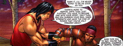 File:Kai and Liu Kang 2.PNG