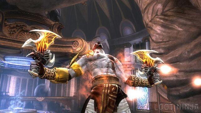 File:Kratos-Mortal-Kombat.jpg
