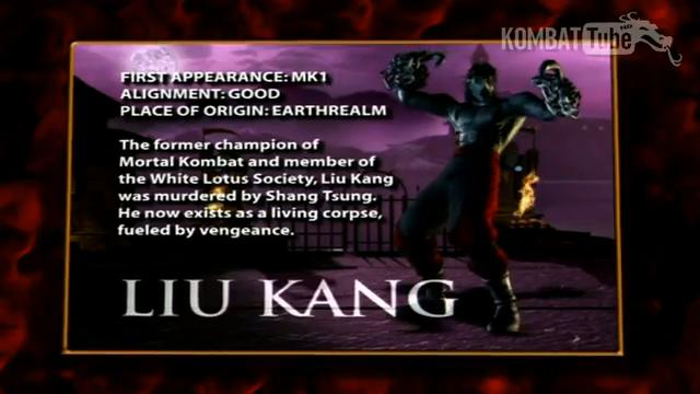 File:Liu Kang biokard.PNG