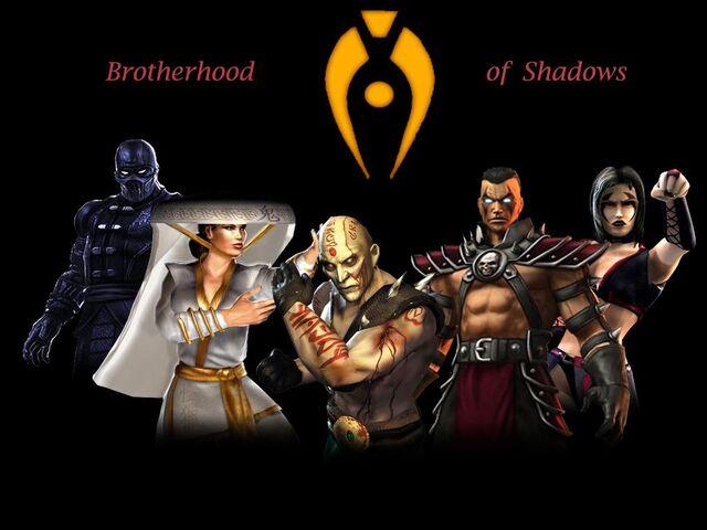File:Brotherhood of Shadows.jpg